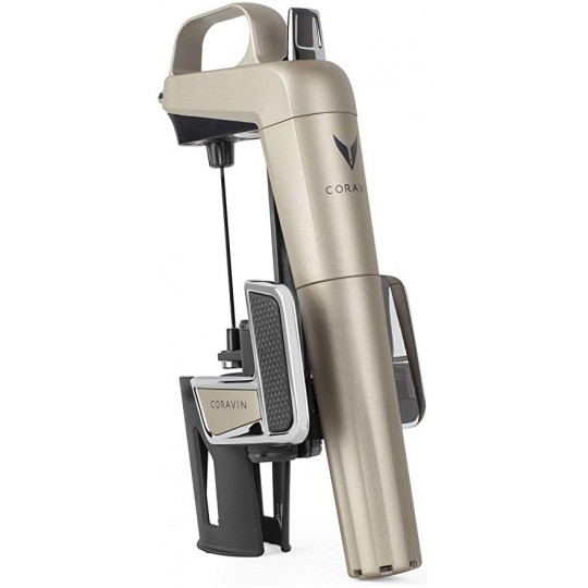 Coravin Model 2 Elite Light Gold