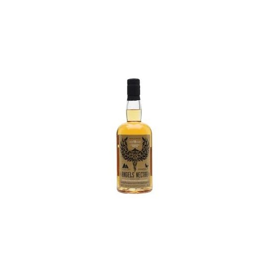 Angels' Nectar 11 ani, Cairngorms Edition, Single Malt Scotch Whisky, Regatul Unit- 70 cl