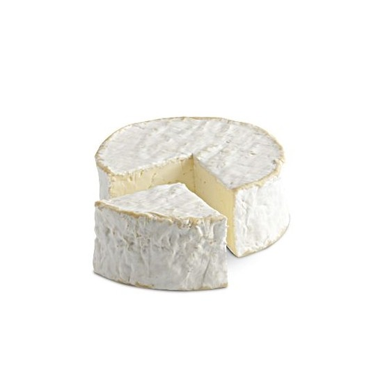 Bordier Brillat Savarin AOP, Franța - 575 gr.