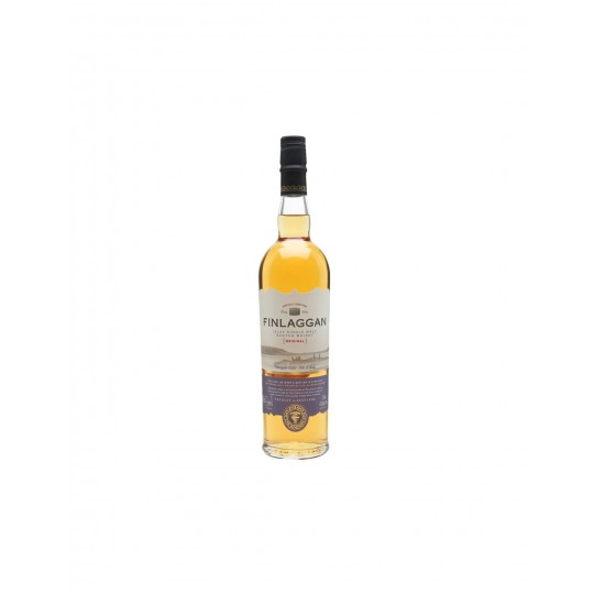 Finlaggan, Islay Single Malt Scotch Whisky, Regatul Unit -70 cl