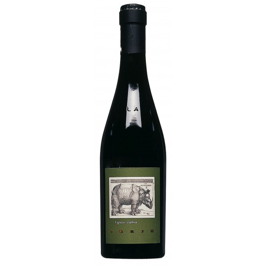 La Spinetta Barbaresco Gallina 2014, Piemonte, Italia - 75 cl.