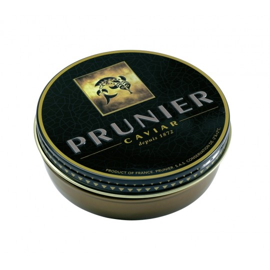 Caviar House & Prunier Caviar Tradition, Germania - 250 gr.